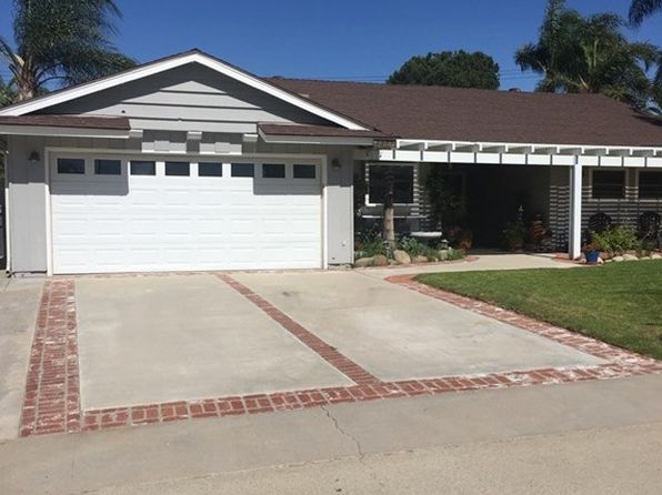 4 bed 2 bath Single Family at 2377 S Cota Ave Corona, CA, 92882 is for sale at 385k - 1 of 7