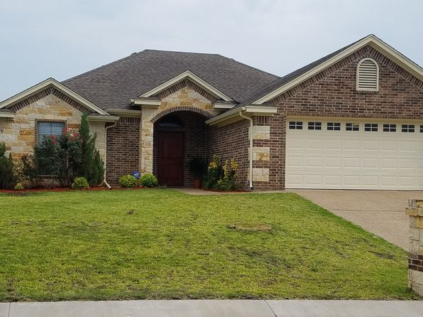 3 bed 2 bath Single Family at 10005 Adobe Ct Waco, TX, 76712 is for sale at 185k - 1 of 40