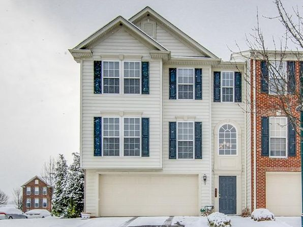 3 bed 3 bath Townhouse at 410 Village Pl Wexford, PA, 15090 is for sale at 285k - 1 of 25