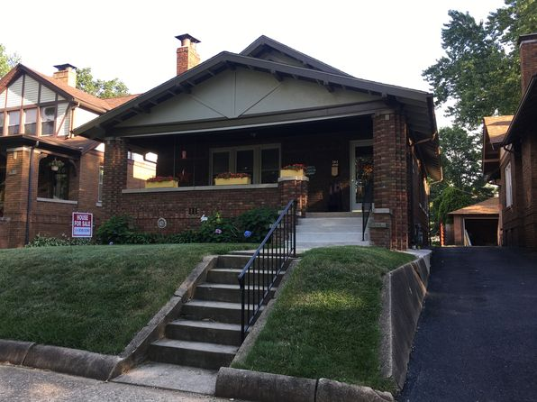 3 bed 1 bath Single Family at 704 W Vine St Springfield, IL, 62704 is for sale at 135k - 1 of 7