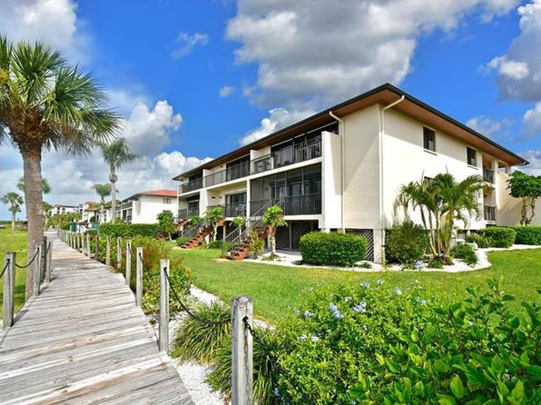 3 bed 2 bath Condo at 3430 Wild Oak Bay Blvd Bradenton, FL, 34210 is for sale at 390k - 1 of 21