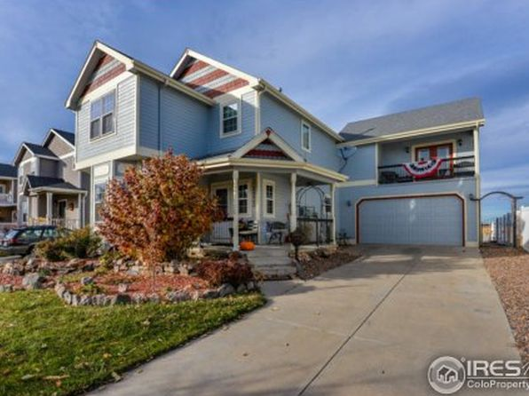 4 bed 4.5 bath Single Family at 1232 Fairfield Ave Windsor, CO, 80550 is for sale at 387k - 1 of 39