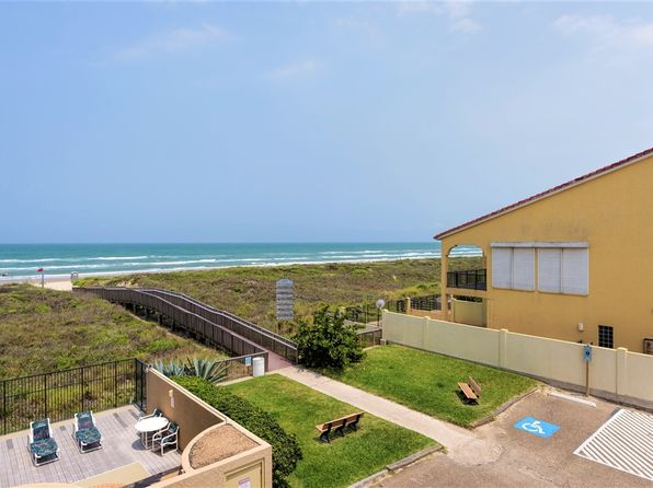 2 bed 2 bath Condo at 4100 Gulf Blvd South Padre Island, TX, 78597 is for sale at 320k - 1 of 19