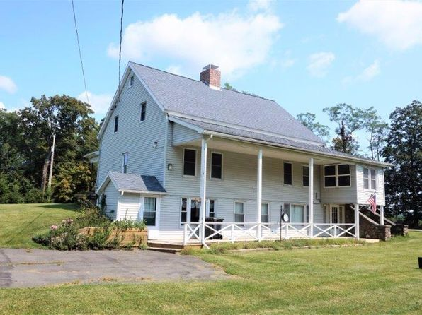 4 bed 3 bath Single Family at 1332 Rt. Durham, NY, 12422 is for sale at 170k - 1 of 30