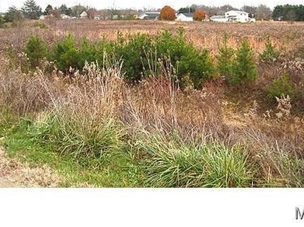 null bed null bath Vacant Land at  Pike Street -Route Parkersburg, WV, 26101 is for sale at 670k - 1 of 7
