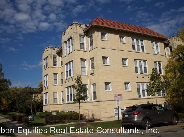 Rental Listings in Evanston IL - 297 Rentals | Zillow