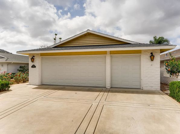 3 bed 3 bath Single Family at 1569 San Pablo Dr San Marcos, CA, 92078 is for sale at 800k - 1 of 28