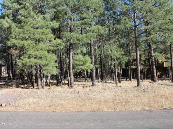 null bed null bath Vacant Land at 3133 Mark Twain Dr Pinetop, AZ, 85935 is for sale at 38k - 1 of 6