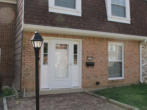 3 bed 3 bath Condo at 2117 Wellington Ct Fairborn, OH, 45324 is for sale at 83k - 1 of 21