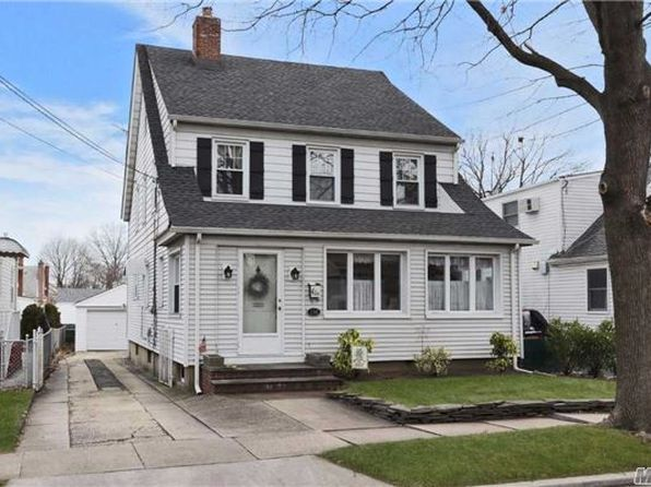 Foreclosure Homes In New Hyde Park Ny
