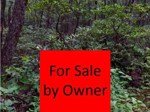 null bed null bath Vacant Land at  Summer Haven Rd Swannanoa, NC, 28778 is for sale at 20k - 1 of 9