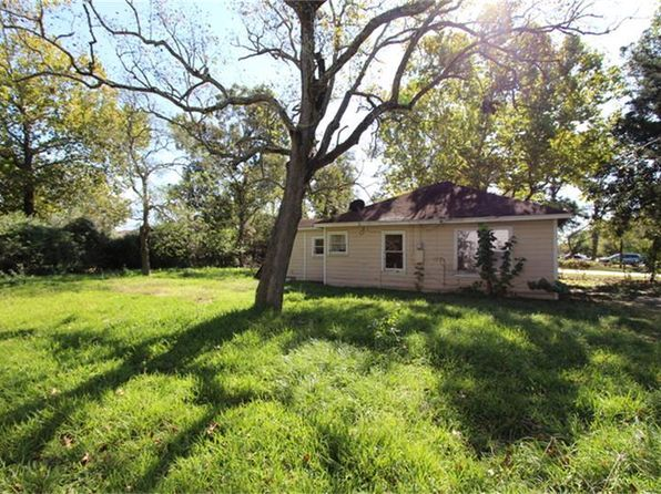 2 bed 1 bath Single Family at 801 Roosevelt St La Marque, TX, 77568 is for sale at 45k - 1 of 7