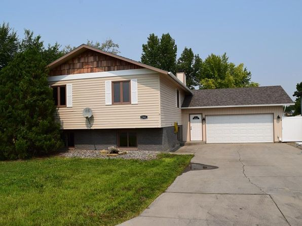 6 bed 3 bath Single Family at 2301 Lampman Dr Billings, MT, 59102 is for sale at 250k - 1 of 31