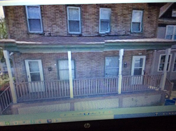 6 bed 2 bath Apartment at 1422 Fordham Ct Scranton, PA, 18509 is for sale at 12k - google static map