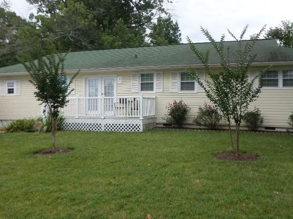 4 bed 2 bath Single Family at 187 N Purdue Ave Oak Ridge, TN, 37830 is for sale at 130k - 1 of 22