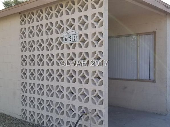 3 bed 1 bath Single Family at 624 Garden Pl Las Vegas, NV, 89107 is for sale at 180k - 1 of 22