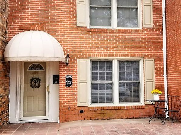 2 bed 3 bath Townhouse at 707 Willow Oaks Dr Ozark, AL, 36360 is for sale at 90k - 1 of 15