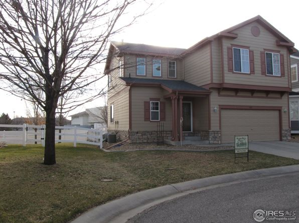 3 bed 4 bath Single Family at 1821 Idalia Ct Loveland, CO, 80538 is for sale at 330k - 1 of 36