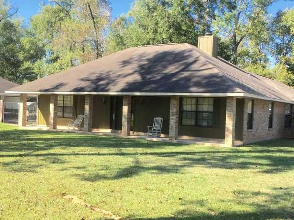3 bed 2 bath Single Family at 27 Bayou Oaks Dr Alexandria, LA, 71303 is for sale at 226k - 1 of 21