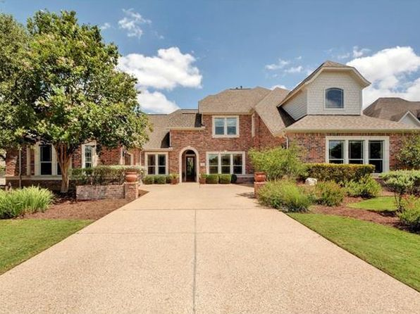 6 bed 6 bath Single Family at 164 Running Water Way Austin, TX, 78737 is for sale at 750k - 1 of 39