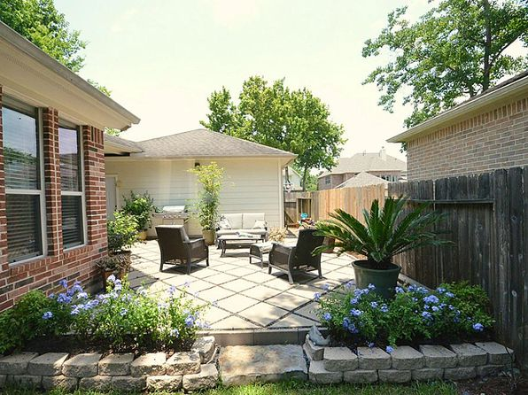 4 bed 3 bath Single Family at 10511 Ginger Gln Missouri City, TX, 77459 is for sale at 346k - 1 of 33