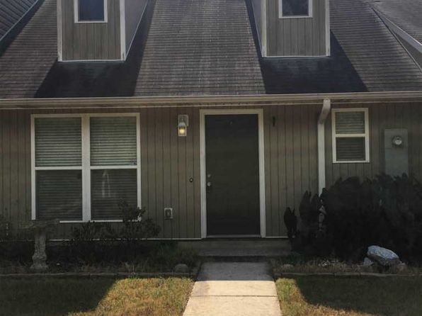 3 bed 3 bath Townhouse at 1176 Glades Dr Calera, AL, 35040 is for sale at 110k - 1 of 56