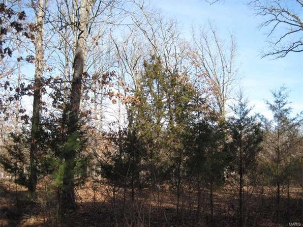 null bed null bath Vacant Land at 0 Cr St James, MO, 65559 is for sale at 74k - 1 of 13