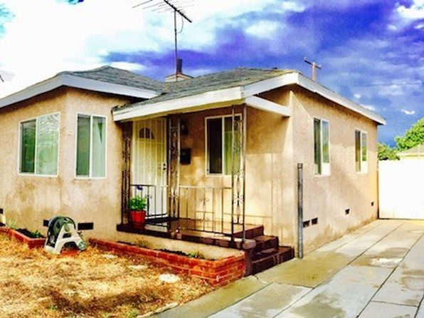 3 bed 1 bath Single Family at 7070 Lime Ave Long Beach, CA, 90805 is for sale at 448k - 1 of 5