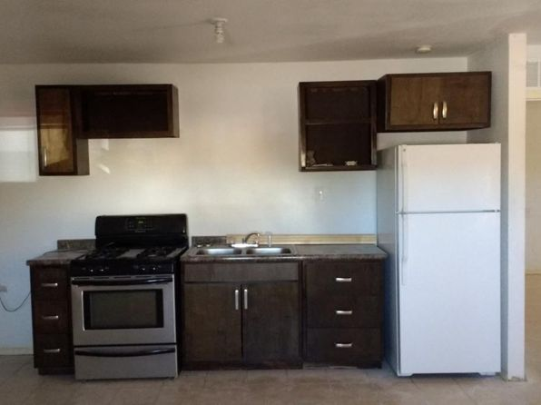 Apartments For Rent In San Jose El Paso | Zillow