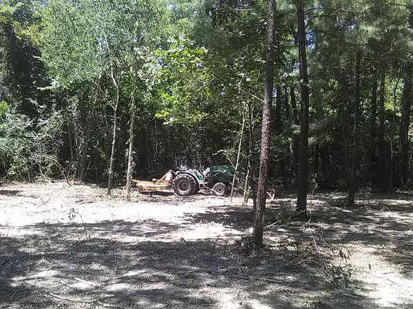 null bed null bath Vacant Land at  Lilley Ave Cleveland, TX, 77327 is for sale at 10k - 1 of 16