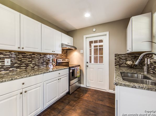 3 bed 2 bath Single Family at 239 Kate Schenck Ave San Antonio, TX, 78223 is for sale at 140k - 1 of 25