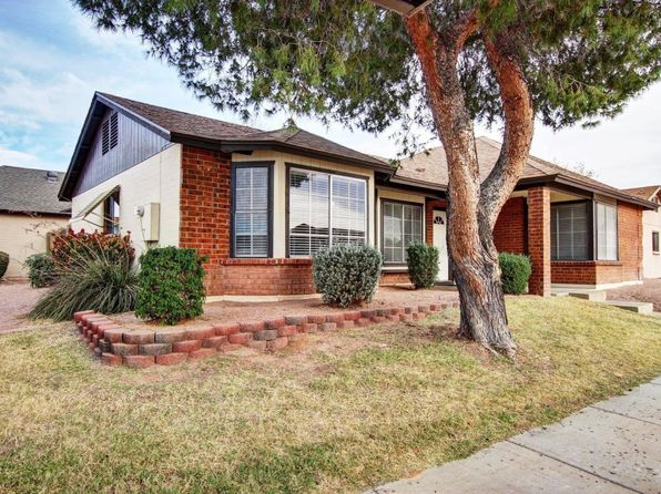 3 bed 2 bath Single Family at 1055 N Recker Rd Mesa, AZ, 85205 is for sale at 178k - 1 of 20