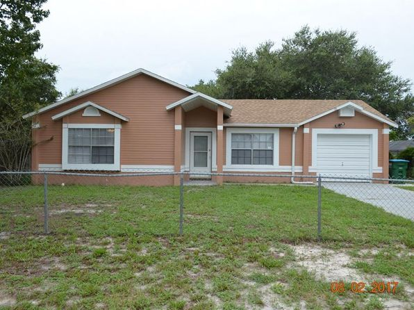 2 bed 1 bath Single Family at 2372 Courtland Blvd Deltona, FL, 32738 is for sale at 132k - 1 of 22