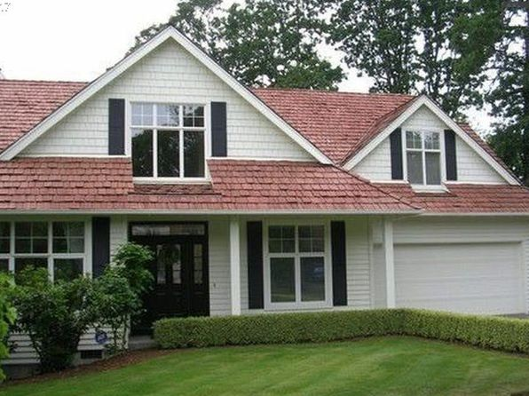 4 bed 3 bath Single Family at 5562 Royal Oaks Dr Lake Oswego, OR, 97035 is for sale at 700k - 1 of 3