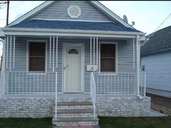 2 bed 1 bath Single Family at 195 Meacham Ave Elmont, NY, 11003 is for sale at 330k - 1 of 21