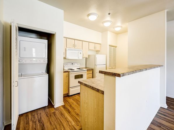 Apartments For Rent In Arizona Zillow