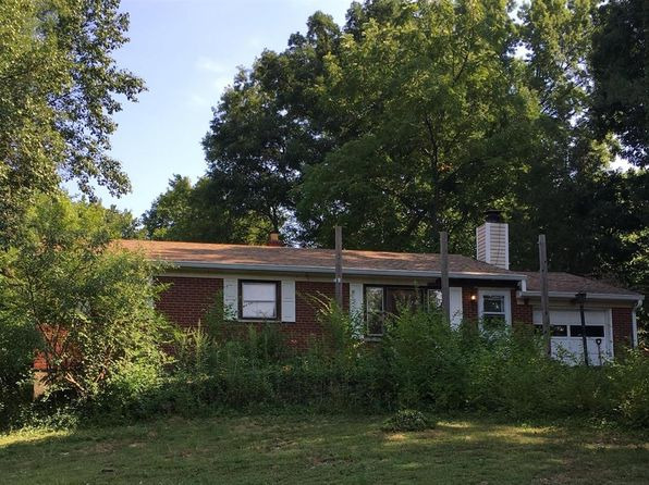 3 bed 1 bath Single Family at 19 E Martha Jean Dr Amelia, OH, 45102 is for sale at 80k - google static map