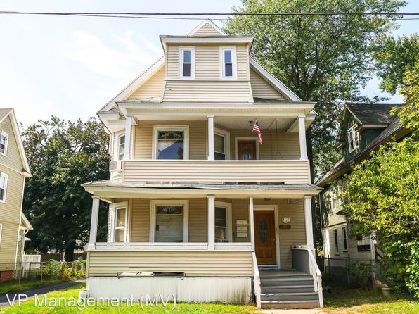 Houses For Rent In Springfield Ma 30 Homes Zillow