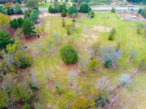 null bed null bath Vacant Land at  Lot # 1 Fm 859 Edgewood, TX, 75169 is for sale at 29k - 1 of 11