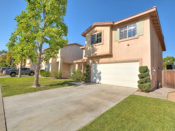 3 bed 3 bath Single Family at 7185 Marysville Pl Fontana, CA, 92336 is for sale at 435k - 1 of 33