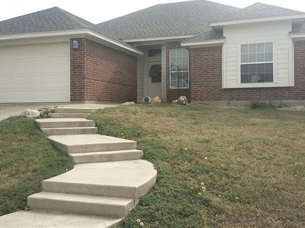 3 bed 3 bath Single Family at 3402 Greenlawn Gatesville, TX, 76528 is for sale at 195k - 1 of 7