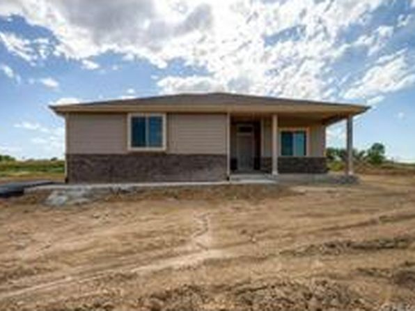 4 bed 3 bath Single Family at 16251 Rayburn St Hudson, CO, 80642 is for sale at 409k - 1 of 28