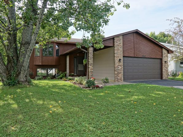 4 bed 2 bath Single Family at 4251 Valley Forge Pl Eagan, MN, 55123 is for sale at 260k - 1 of 19
