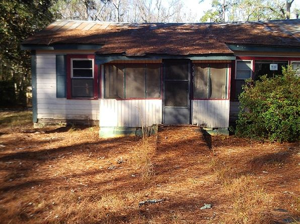 2 bed 1 bath Single Family at 506 3RD ST SW CAIRO, GA, 39828 is for sale at 6k - google static map