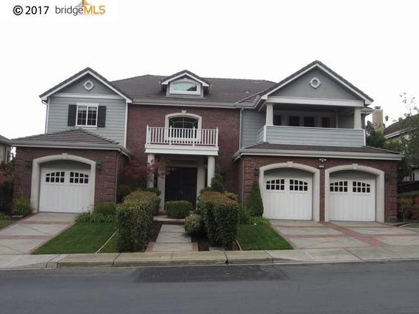 5 bed 6 bath Single Family at 2239 Ashbourne Dr San Ramon, CA, 94583 is for sale at 2.38m - 1 of 25