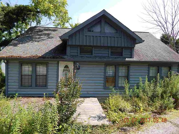 2 bed 2 bath Single Family at 1815 Hwy 42 E Warsaw, KY, 41095 is for sale at 20k - 1 of 8