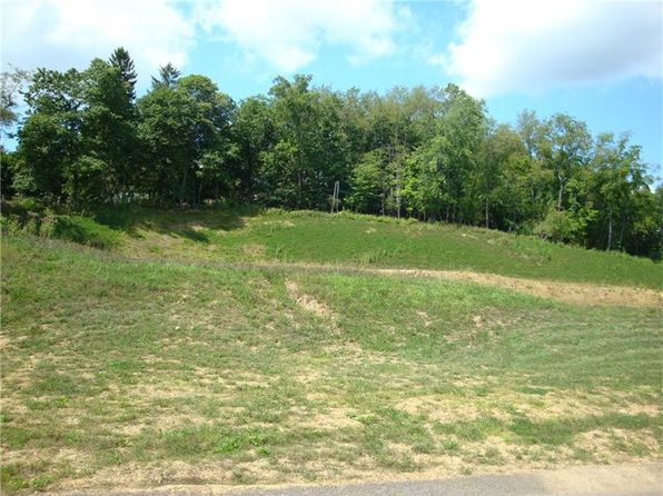 null bed null bath Vacant Land at 425 Forest Estates Dr Upper St Clair, PA, 15241 is for sale at 185k - 1 of 3