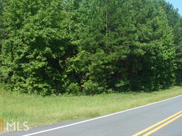 null bed null bath Vacant Land at 0 Hammock Jeffersonville, GA, 31044 is for sale at 95k - 1 of 7