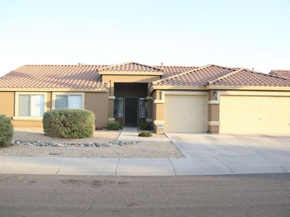 3 bed 2 bath Single Family at 1925 E Darrel Rd Phoenix, AZ, 85042 is for sale at 235k - 1 of 23