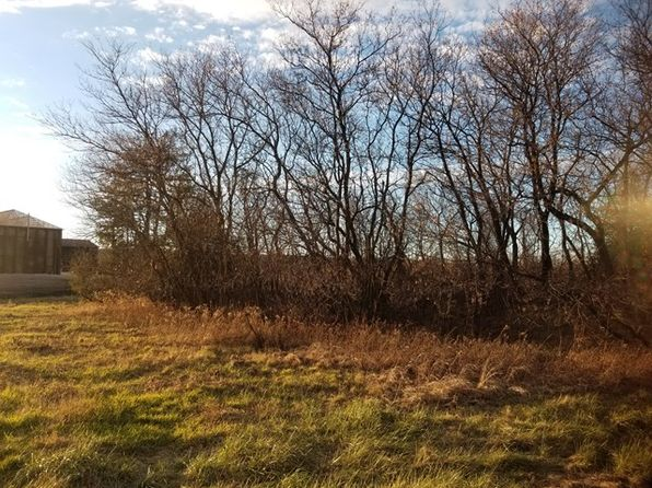 null bed null bath Vacant Land at  Parcel A Cedar Ln Brussels, WI, 54204 is for sale at 14k - google static map